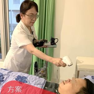護理之家導入智慧健康管理服務 提升第一線人員照顧品質與效率