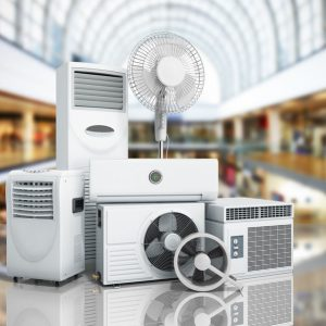 智慧空調節能-中央空調冰水主機節電服務 (51RT~300RT噸數機型)logo圖