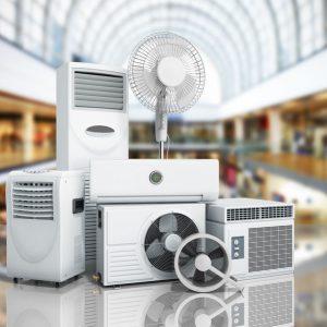 智慧空調節能-中央空調冰水主機節電服務(50噸(RT)含以內)logo圖