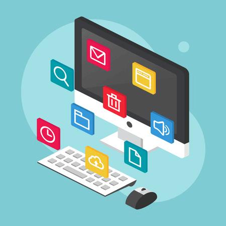 一般規格: 科技領域教材-物聯網入門版logo圖