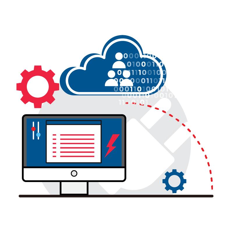 一般規格:用電管理系統-智慧鉤表型系統(公有雲版)logo圖