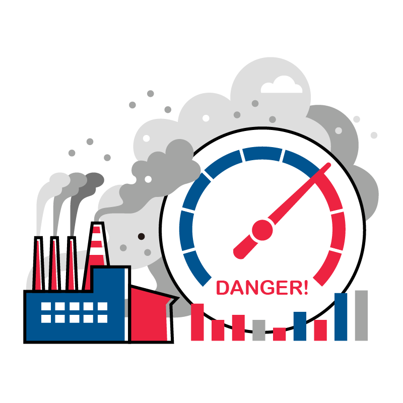 一般規格:科技領域教材-物聯網空污偵測logo圖