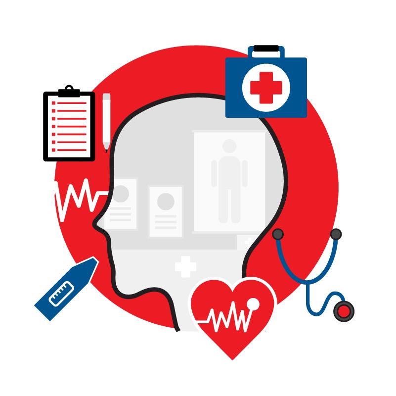 一般規格: 智慧健康管理服務-健康測量(基礎版)logo圖