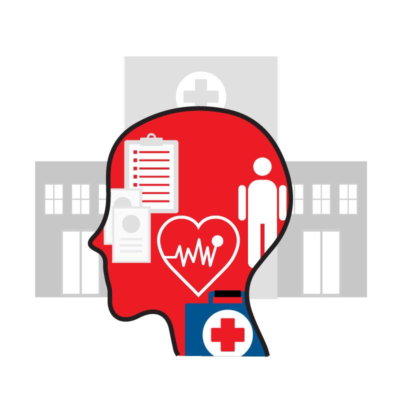 一般規格: 智慧健康管理服務-健康測量(進階版)logo圖