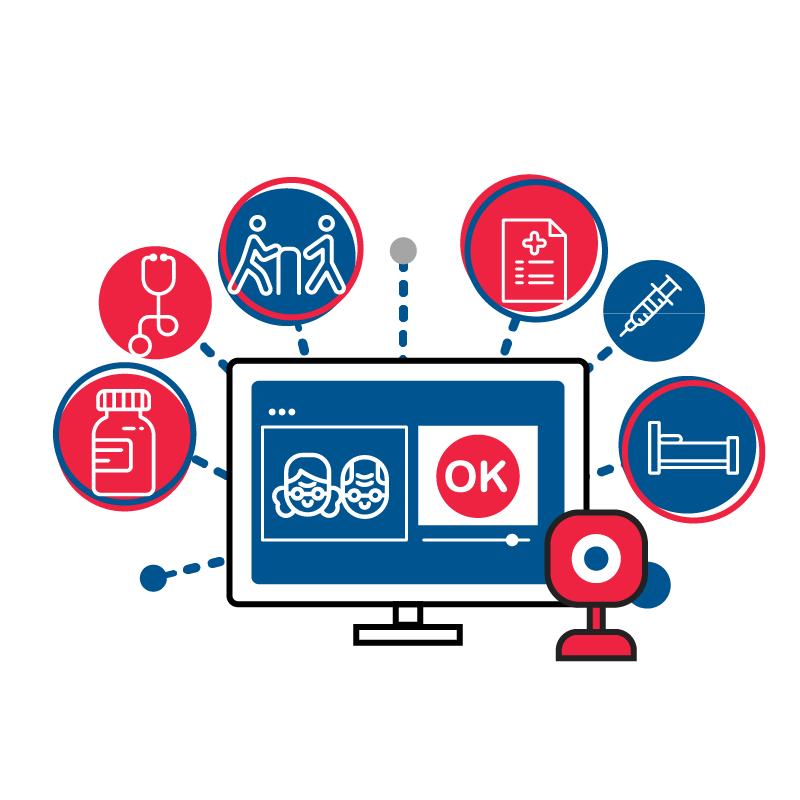一般規格: 長者照護智慧觀測服務-完整款 logo圖